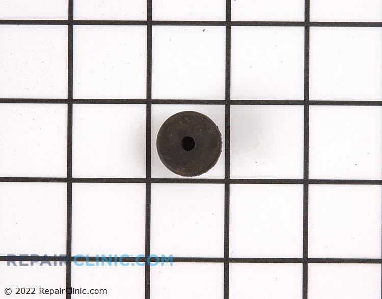 Plug 7718P024-60 Alternate Product View