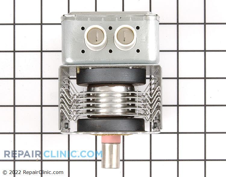 Magnetron 10QBP0226       Alternate Product View