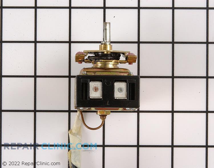 Temperature Control Thermostat 7404P065-60     Alternate Product View