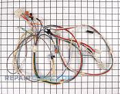 Wire Harness - Part # 452004 Mfg Part # 218767600