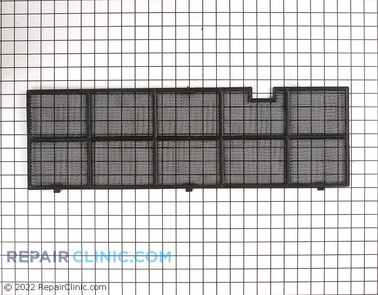 Air Filter 11045201        Alternate Product View