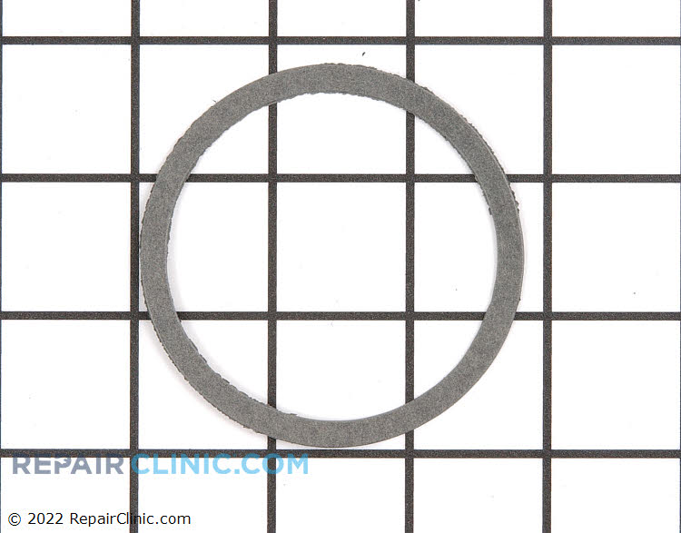 Gasket & Seal 96089P01 Alternate Product View
