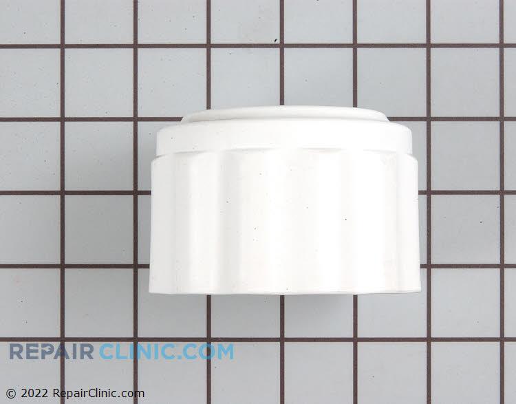 Dispenser Cap 131266800       Alternate Product View
