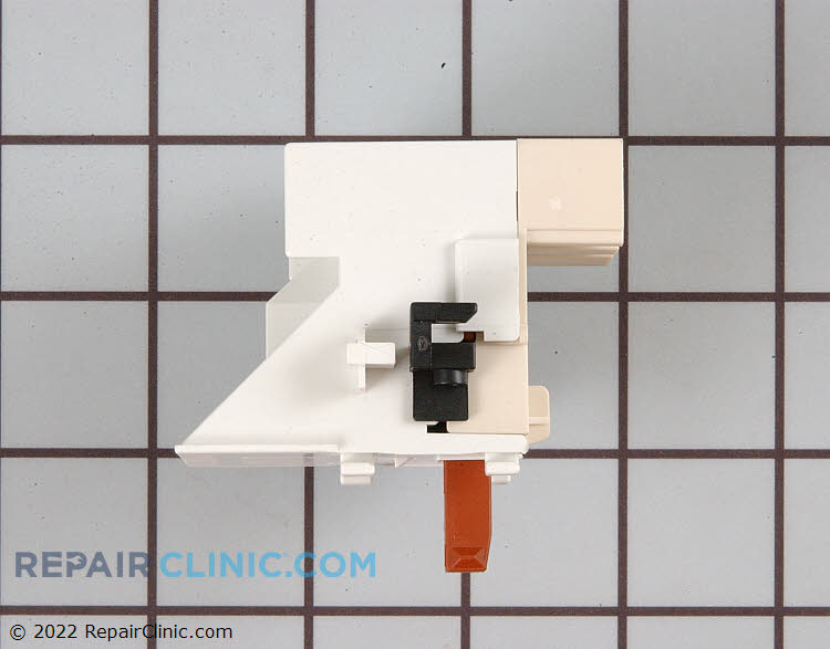 On - Off Switch 00165242 Alternate Product View