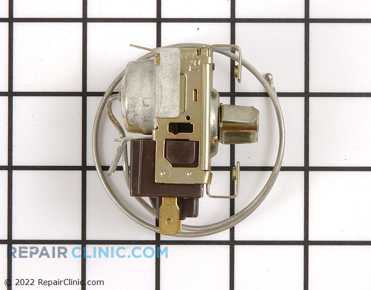Temperature Control Thermostat 5303292452      Alternate Product View