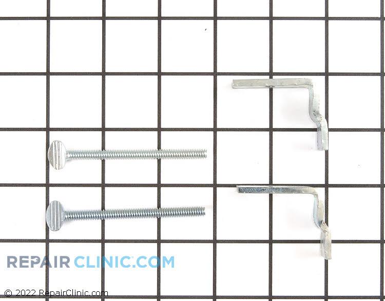 Bracket Kit 5303935029      Alternate Product View