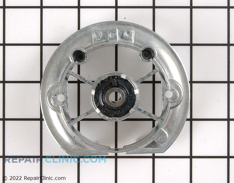 Drum Bearing WP3180526 Alternate Product View