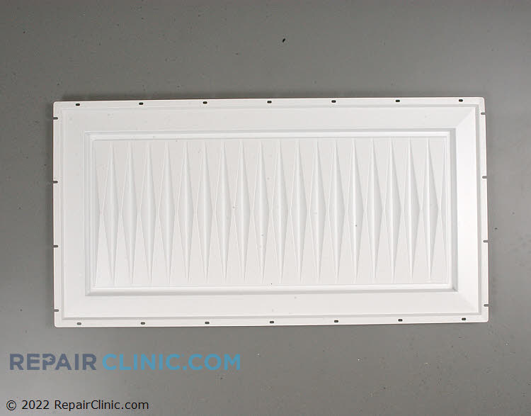 Inner Door Panel 216061802 Alternate Product View