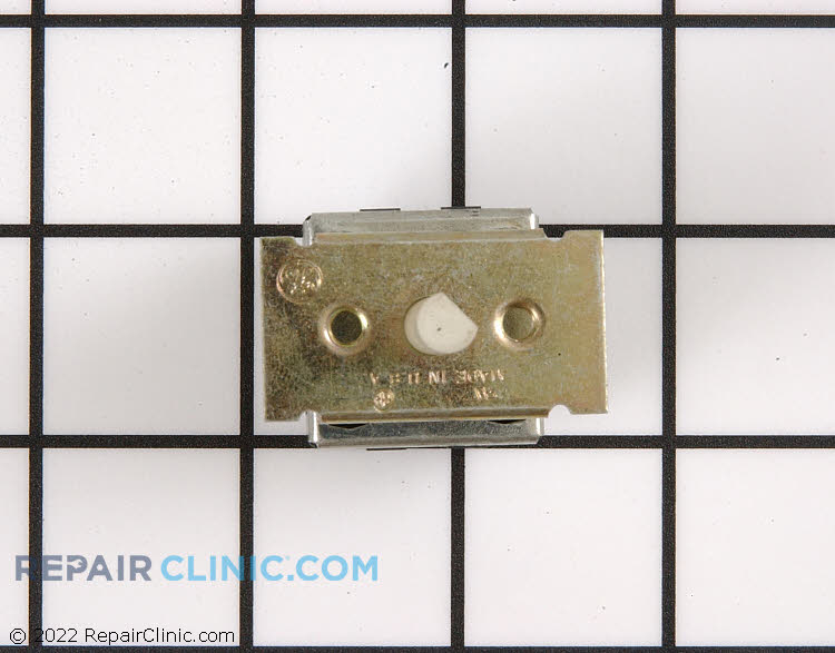 Rotary Switch WE4X605 Alternate Product View