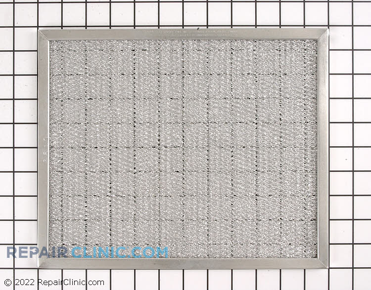 Grease Filter SV03510         Alternate Product View