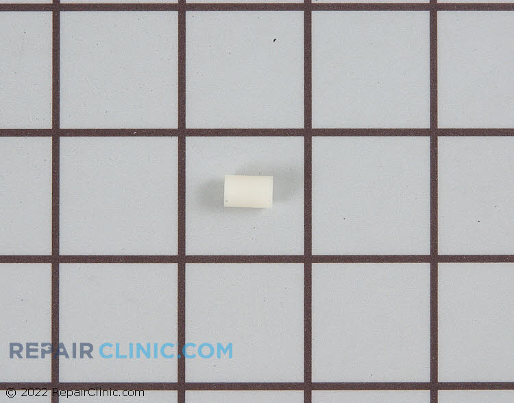 Spacer WS02X10013 Alternate Product View