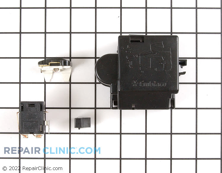Start Device 5304493950 Alternate Product View