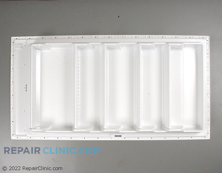 Inner Door Panel 216527816 Alternate Product View