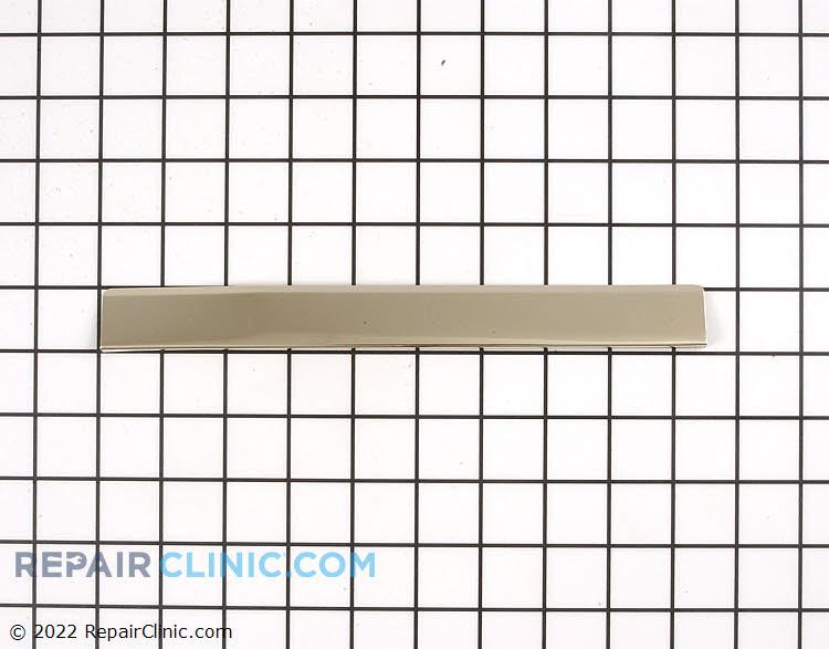 Shelf Liner 65561-314 Alternate Product View