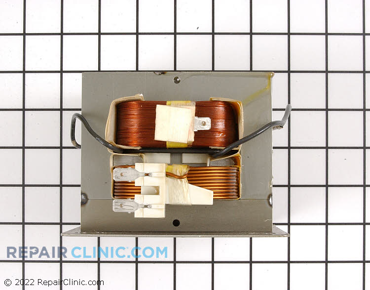 High Voltage Transformer RTRNB055MRE0 Alternate Product View