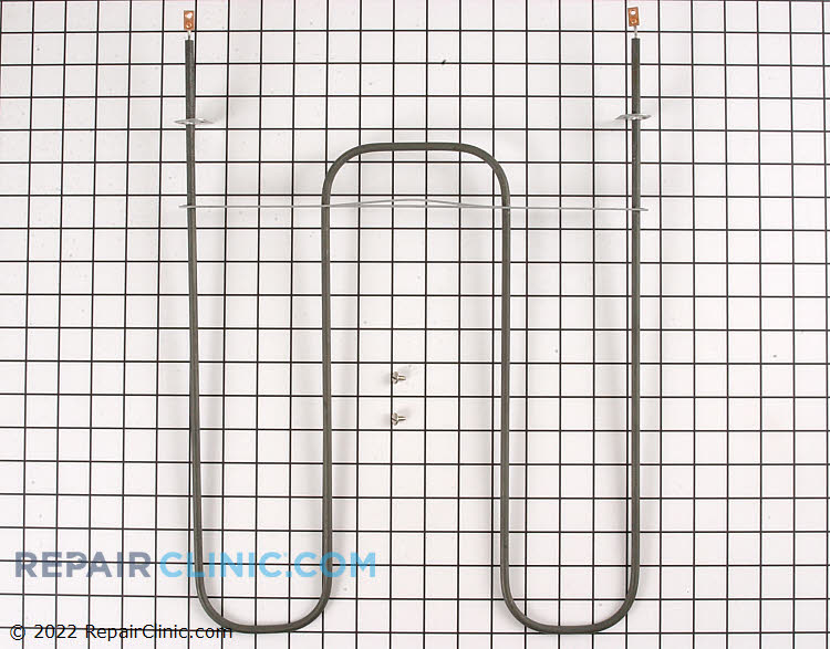 Broil Element 0091224 Alternate Product View