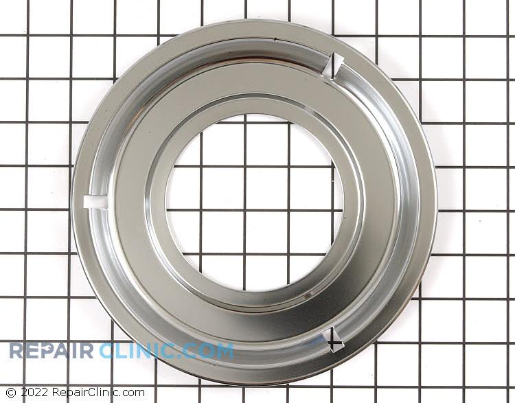 Burner Drip Pan 318067300       Alternate Product View