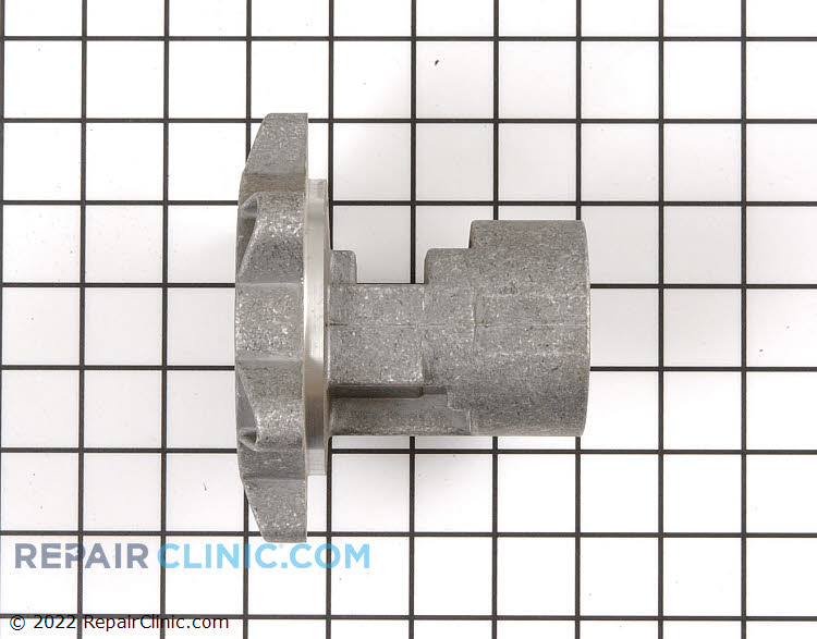 Bushing 131026001 Alternate Product View