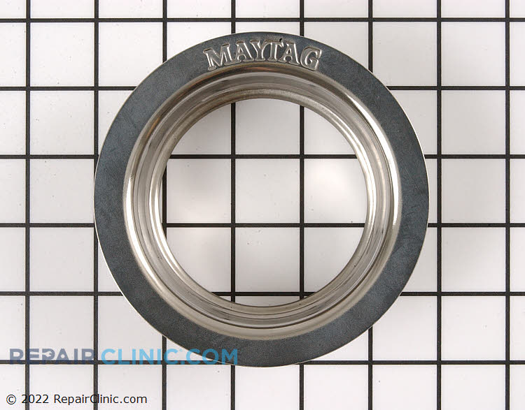 Flange Y08300039 Alternate Product View