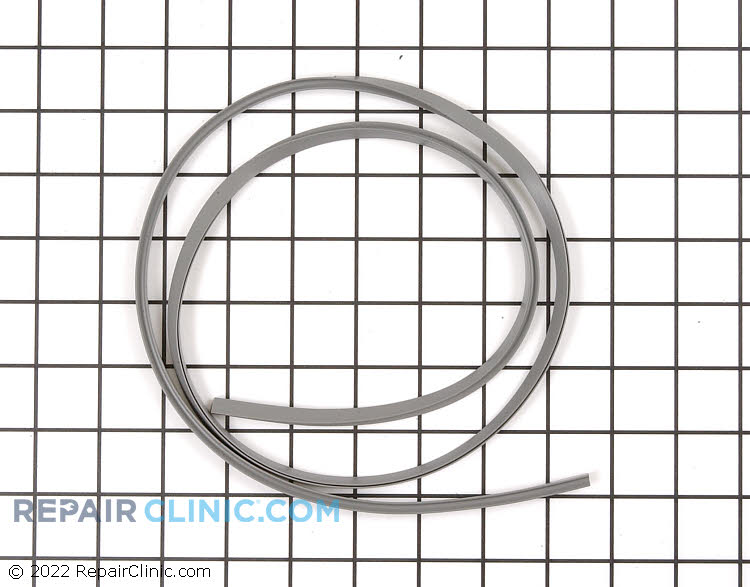 Seal 3051574         Alternate Product View