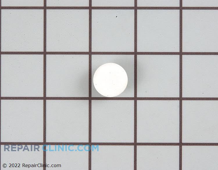 Cap 046412-01 Alternate Product View