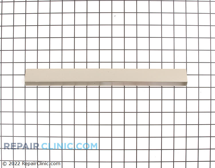 Shelf Liner C8913501        Alternate Product View