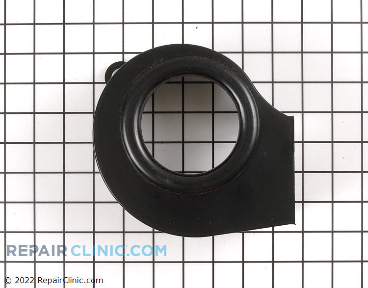 Blower Housing S99110518 Alternate Product View