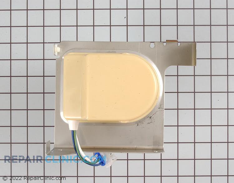 Circulation Pump WR57X10028      Alternate Product View