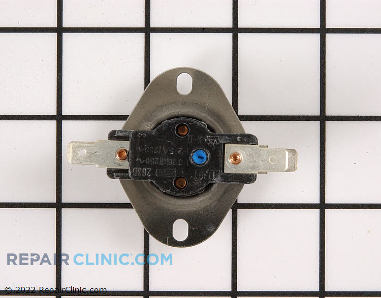 Cycling Thermostat 8001444 Alternate Product View