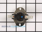 Cycling Thermostat - Part # 762311 Mfg Part # 8001444