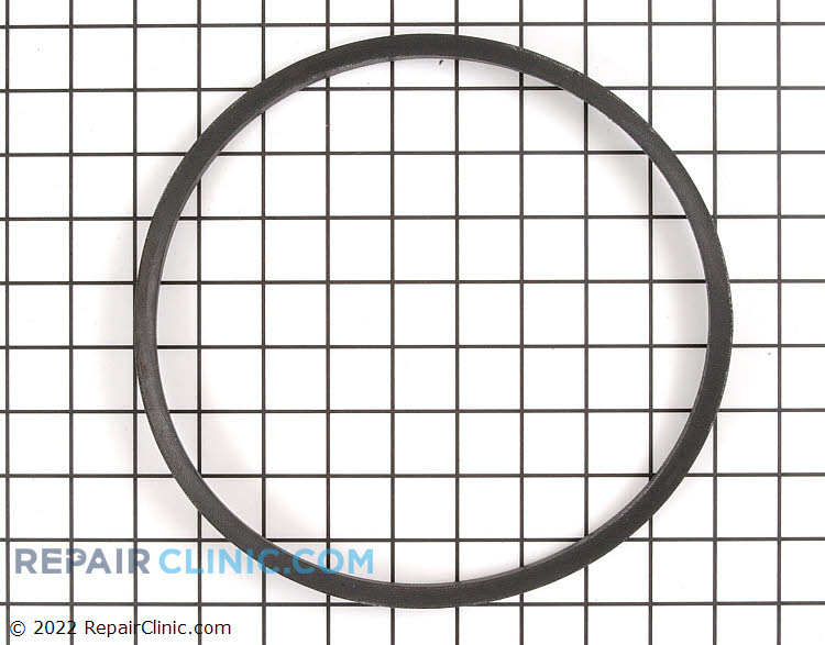 Drive Belt WH1X2788 Alternate Product View