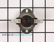 High Limit Thermostat - Part # 762313 Mfg Part # 8001543