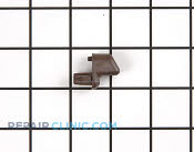 Rack Support - Part # 948128 Mfg Part # A2002421OAQ