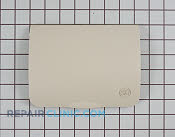 Cover - Part # 772470 Mfg Part # WP71X10004