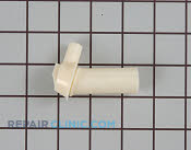 Fill Tube - Part # 298708 Mfg Part # WR2X8474