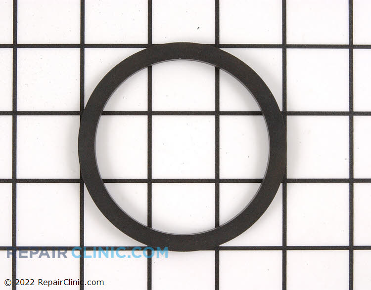 Gasket WD8X5093 Alternate Product View