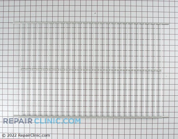 Wire Shelf WR71X10906      Alternate Product View