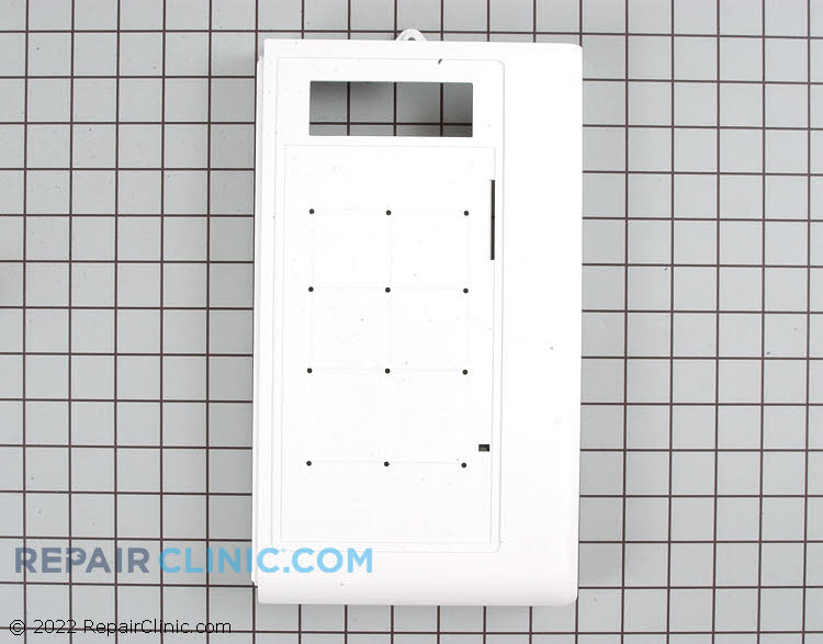Control Panel R9800319        Alternate Product View