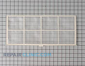 Frigidaire Air Conditioner Filter Filter Fast Shipping