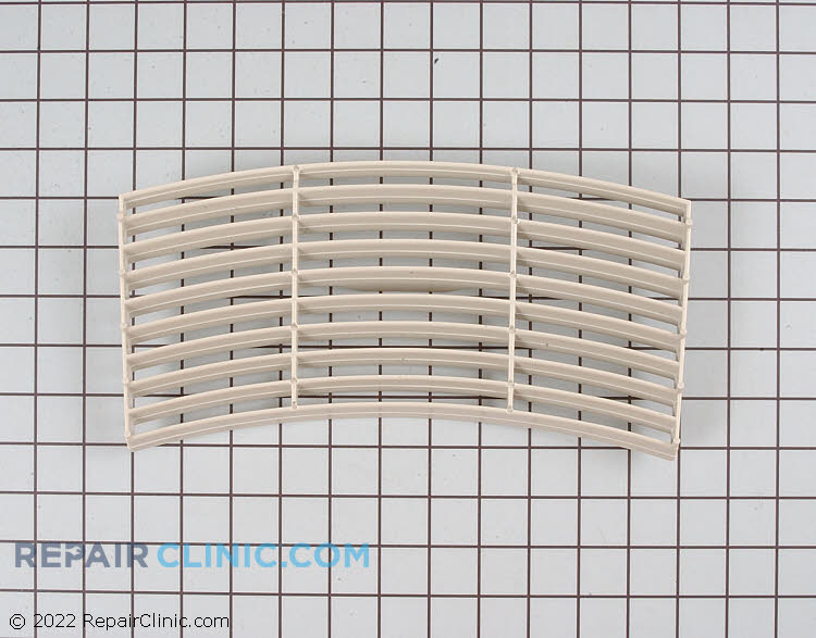 Grille 4V3397001VAN    Alternate Product View