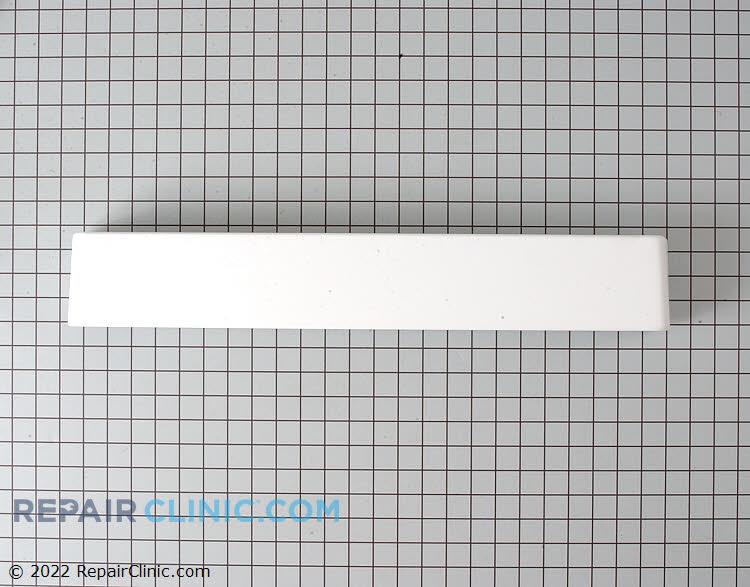Door Shelf Bin 61005405 Alternate Product View