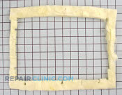 Insulation - Part # 4435124 Mfg Part # WP61003339