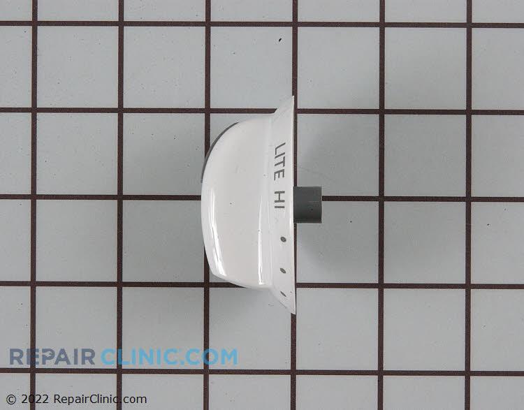 Control Knob 31926609W Alternate Product View