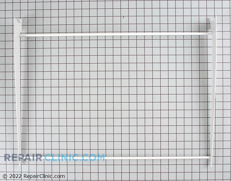 Shelf Frame without Glass 10460104        Alternate Product View