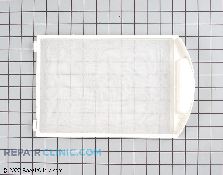 Lint Filter 8061812 Alternate Product View