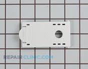 Dispenser Door - Part # 935387 Mfg Part # 00166623