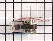 Evaporator Fan Motor - Part # 753855 Mfg Part # 4200170