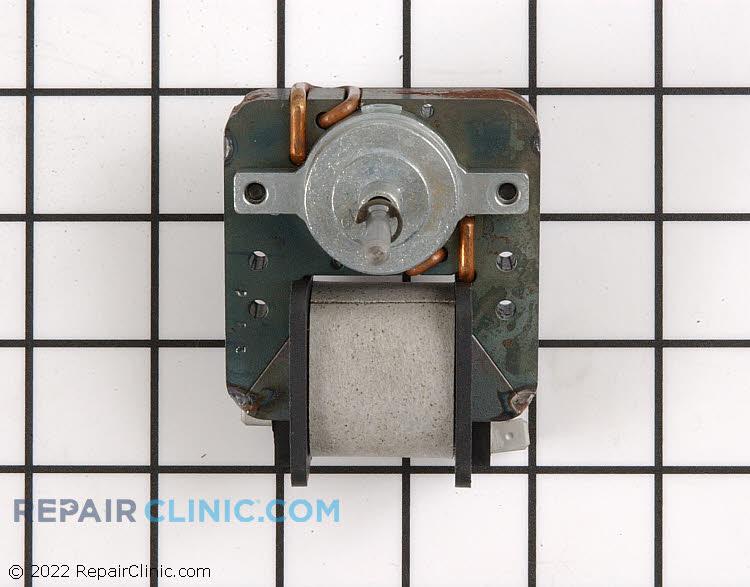 Evaporator Fan Motor 5301135442      Alternate Product View