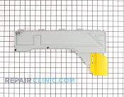 Shield - Part # 280602 Mfg Part # WH44X1226