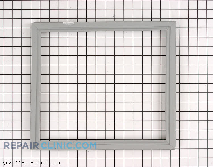 Door Gasket 80-54653-00 Alternate Product View